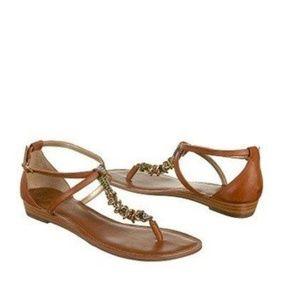 Fergie Women's Taleena Sandal